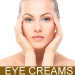 dry skin cream